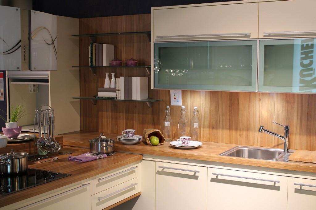 kitchen-728721_1920