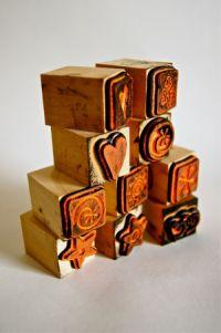 stamp-96247_klein